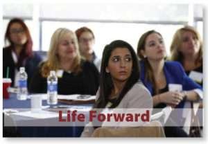 Life-Forward