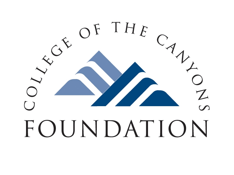 coc-foundation-logo