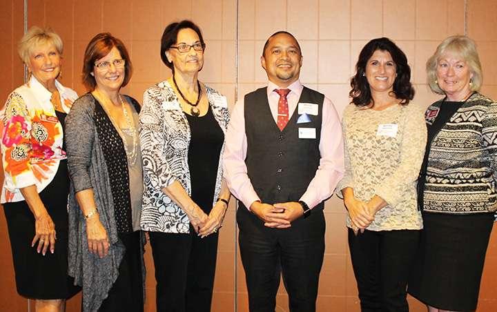 community-grants-winners-mb