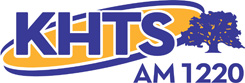 khts_logo