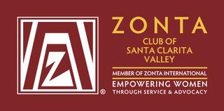 Zonta Club of Santa Clarita Valley
