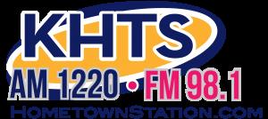 KHTS-AM-FM-Logo