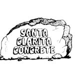 Santa Clarita Concrete