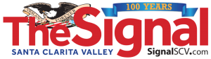 Signal-News-logo_eagle_100-years-BANNER