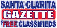 Gazatte logo