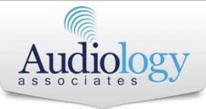 audiology-associates-logo
