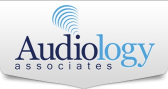 audiology-associates-logo