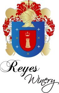 logo_reyes_winery-190x300