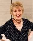 Gloria Barrett