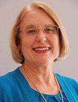 Sharon-Langenbeck