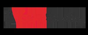 Carla Walker Logo