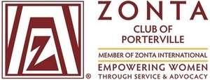 Zonta-Club-Logo