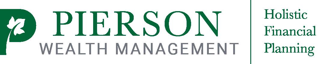 PSN_Logo_Horiz_RGB