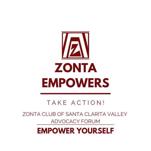 Zonta Empowers Logo (4)