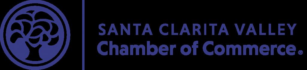 2021 SCV Chamber