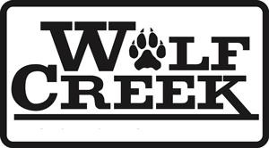 wolf-creek-brewing-logo3