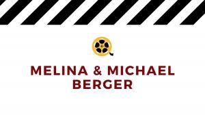 Melina & Mike Berger