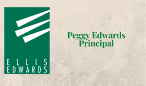 Peggy Edwawrds