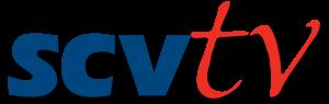 SCVTV-Logo