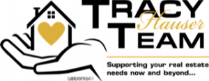 Tracy Hauser Team