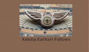 Amelia Earhart Fellows