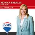 Monic Barkley
