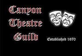 Canyon Theatre Guild