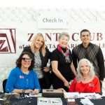ZONTAgala_brookeritterphotography_2021-15