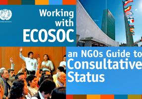3.6.2021 ecosoc-brochure-300x200