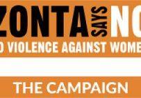 ZONTA SAYS NO campaign-framework3_opt