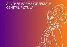 guidance_end_obstetric_fistula (1)