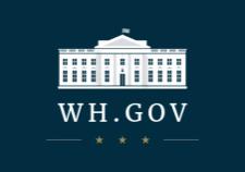 wh.gov-share
